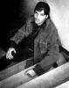 Дэвид ЛаШапель