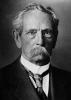 Карл Бенц