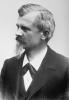 Вильгейм Майбах