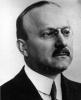 Андре Гюстав Ситроен