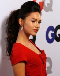 7 секретов красоты Меган Фокс