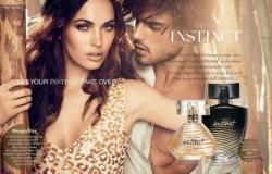 Меган Фокс и Летиция Каста в рекламной кампании Dolce & Gabbana