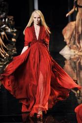 Идеальные платья Elie Saab