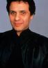 Аззедин Алайа