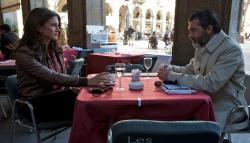 Антонио Бандерас: кадры из фильмов