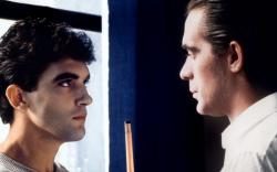10 лучших ролей Антонио Бандераса
