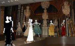 Коллекция одежды Эмилио Пуччи
