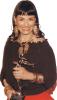 Норма Камали