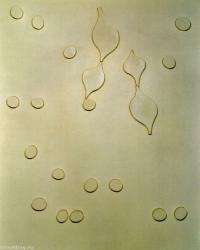 Арп Жан: искусство Франции