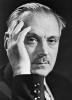 Сергей Михалков