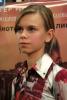 Анастасия Зюркалова