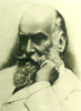 Николай Жуковский