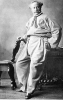 Александр Дюма (сын)