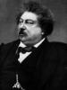 Александр Дюма (отец)