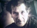 Марк Шагал