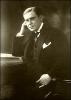 Франсуа Коти