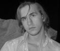 Иван Добронравов