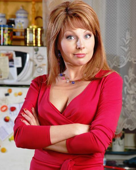 http://lichnosti.net/photos/146/11946080491.jpg