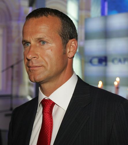Vladislav Doronin Net Worth Weight Height Age